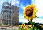 Location vacances Corciano - Casa dei girasoli-1