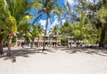 Location vacances  Iles Cayman - Whitesands by Cayman Villas-2