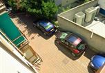 Location vacances Grado - Condominio Ambriabella-2