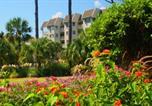 Location vacances Hilton Head Island - Value Villas-1