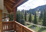 Location vacances Selva di Val Gardena - Apartments Marina-3