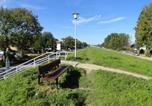 Location vacances Dahme - Haus Sonnenstrahl F-1