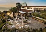 Hôtel Forio - Hotel Terme Royal Palm-3