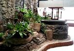 Hôtel Iloilo - Regatta Hotel