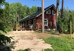 Location vacances Heinola - Heinähattu-2