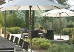 Location vacances Pernes-les-Fontaines - Villa in Pernes-les-Fontaines I-4
