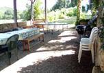 Location vacances Limeuil - Le Rouquet-3