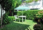 Location vacances Seia - Casa do Limoeiro 1-3