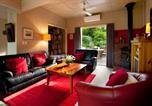 Location vacances Creswick - Possum Cottage-2