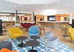 Hôtel Montesson - Holiday Inn Paris-Versailles-Bougival-2