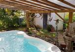 Location vacances Ducos - Apartment Rue du fromager-1