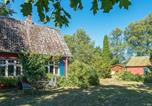 Location vacances Hampen - Holiday Home Engvangen-2
