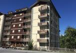 Location vacances Salbertrand - House le Betulle-3