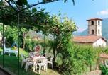 Location vacances  Province de Côme - Locazione Turistica Nicole - Plz430-1