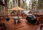 Location vacances Big Bear City - Cedar Creek by Big Bear Vr-3