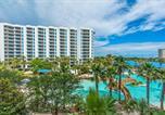 Hôtel Niceville - Palms Resort #2413 by Realjoy-3
