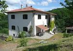 Location vacances  Province de Parme - Casa Pastano-1