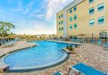 Hôtel Destin - La Quinta Inn & Suites by Wyndham Miramar Beach-Destin-2