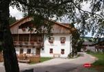 Location vacances Braies - Bruggerhof Prags-4