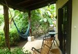 Location vacances Coco - Villa Silvestre-2