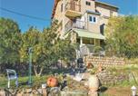 Location vacances Cuttoli-Corticchiato - Three-Bedroom Apartment in Sarrola Carcopino-1