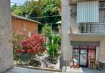 Location vacances Cupra Marittima - Casa Arcobaleno-3
