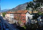 Location vacances Trento - Clesio 2-4
