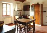 Location vacances Montieri - Agri-tourism La Chiusa Chiusdino - Ito08015-Eyc-3