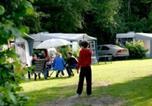 Camping Groningue - Camping 't Strandheem-3