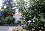 Location vacances Saint-Martin-de-Boubaux - Les Sources-2