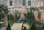 Location vacances Gagliano del Capo - Guest House Xvii Maggio-4
