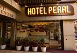 Hôtel Vadodara - Hotel Pearl