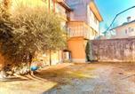 Location vacances Ragogna - Appartamento Centro Udine Grande Giardino Fiera Dacia Arena-4