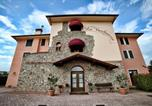 Hôtel Altopascio - Hotel La Vecchiaccia-2