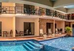 Location vacances Cabo San Lucas - One of a Kind Cabo Family Unit-1