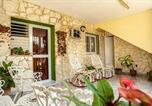 Hôtel Cuba - Amazing holiday complex in Varadero-1