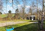 Location vacances Eskebjerg - Holiday home Holbæk Viii-1