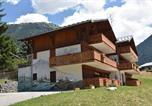 Location vacances Champagny-en-Vanoise - Appartements Flor'alpes-4