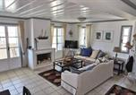 Location vacances Spetses - View-topia Amazing View, Private Pool, Close to the center.-3