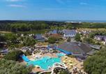 Location vacances Quend - Pierre & Vacances Village Belle Dune-2