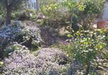 Location vacances Troia - Masseria Celentano Relais & Agriturismo-4