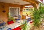 Hôtel Cuba - Perfect vacations in Varadero Beach-2