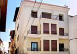 Location vacances  Province de Lleida - Cal Sisquet - Ton-2