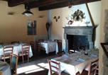 Location vacances Monte Cerignone - Locanda della storia-3