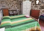 Location vacances San Piero Patti - Stone house-4