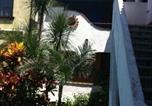 Location vacances Playa del Carmen - Apartment Hacienda de Guadalupe-2