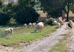Location vacances Montella - Agri San Bonaventura-2