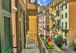 Location vacances  Province de La Spezia - Da Elisa-1