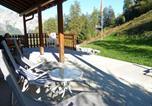 Location vacances Chamoson - Chalet La Paisible-3