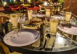 Location vacances Mumbaï - Aashiyaanaa villa &quote;The Palace&quote;-2